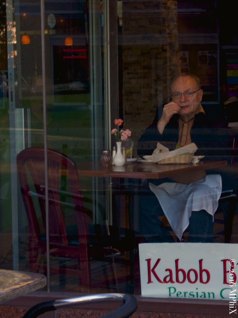 Kabob Bob in Original Colour 3_MPHIX