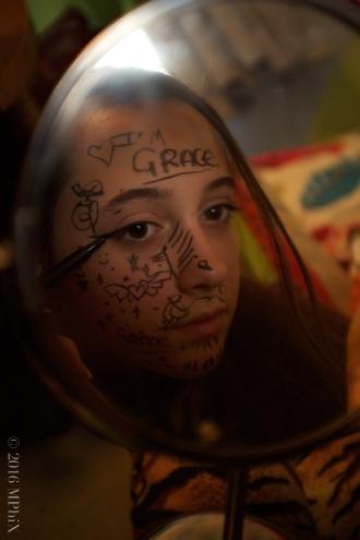 Grace in Mirror_MPHIX