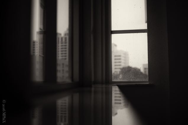 Hotel Window Miami Sharpened Noir_MPHIX