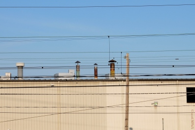Lines and Chimney Stacks_MPHIX