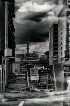 Smoke Stack Portrait BW Wet Plate 4 1_MPHIX