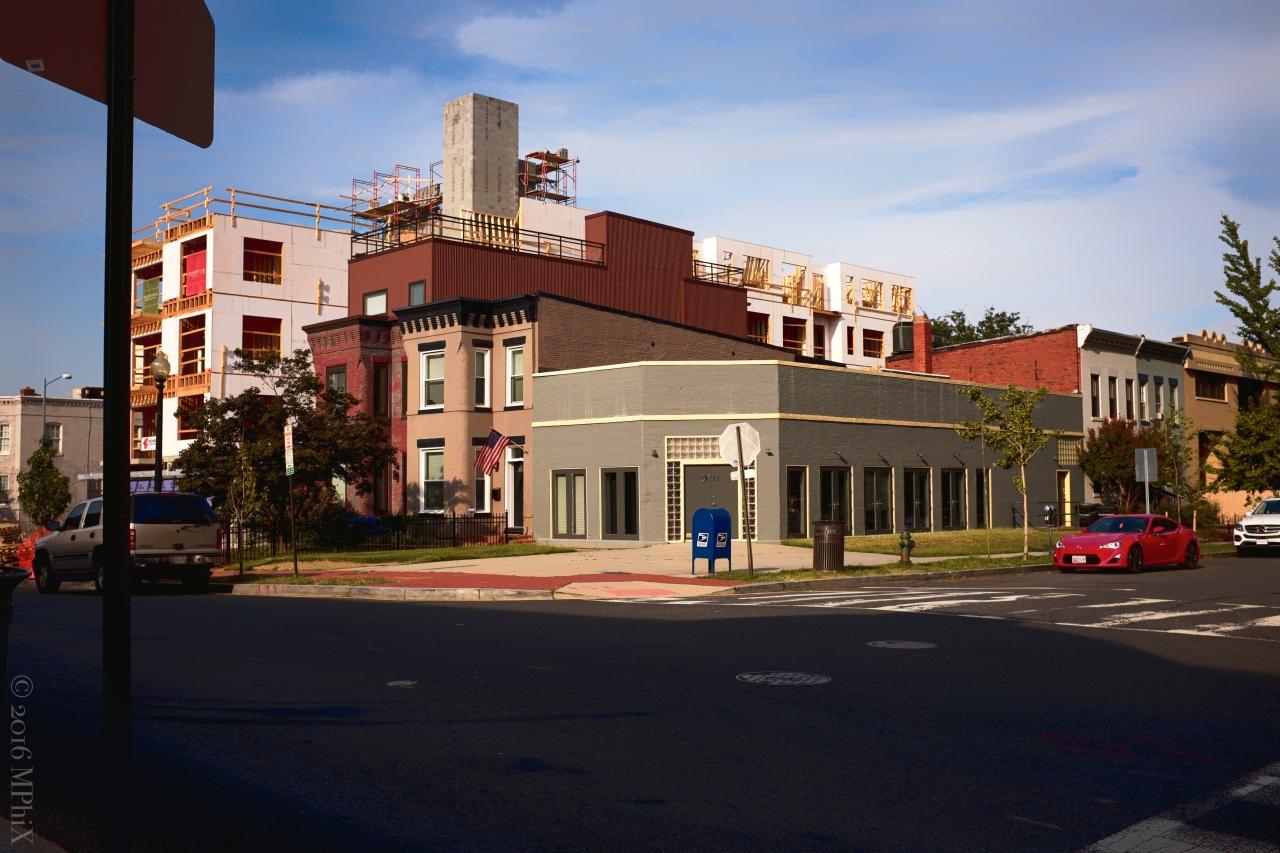 dc-corner-buildings-hdr_mphix