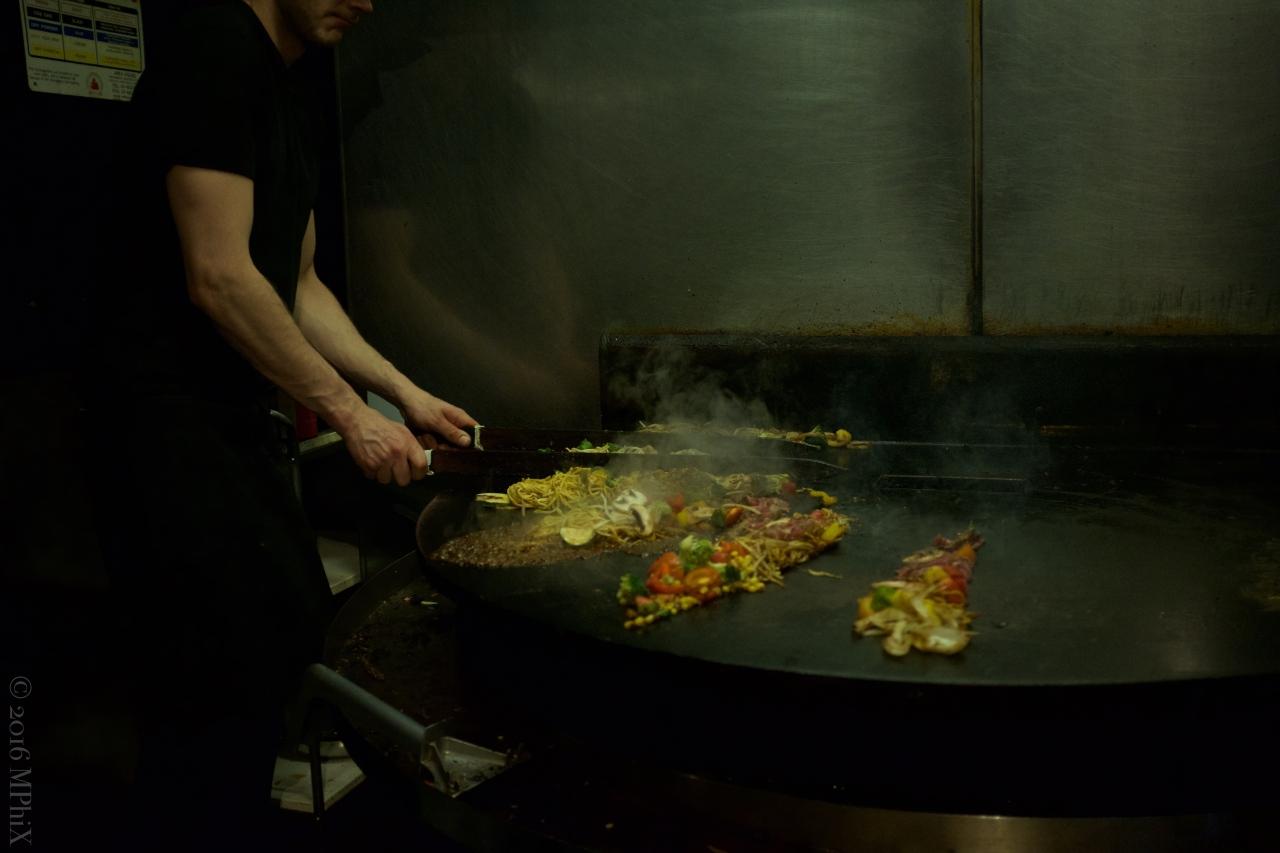 dublin-mongolian-buffet_mphix