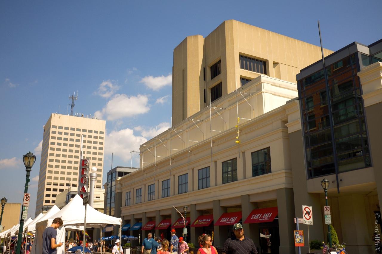 rockville-town-centre_mphix