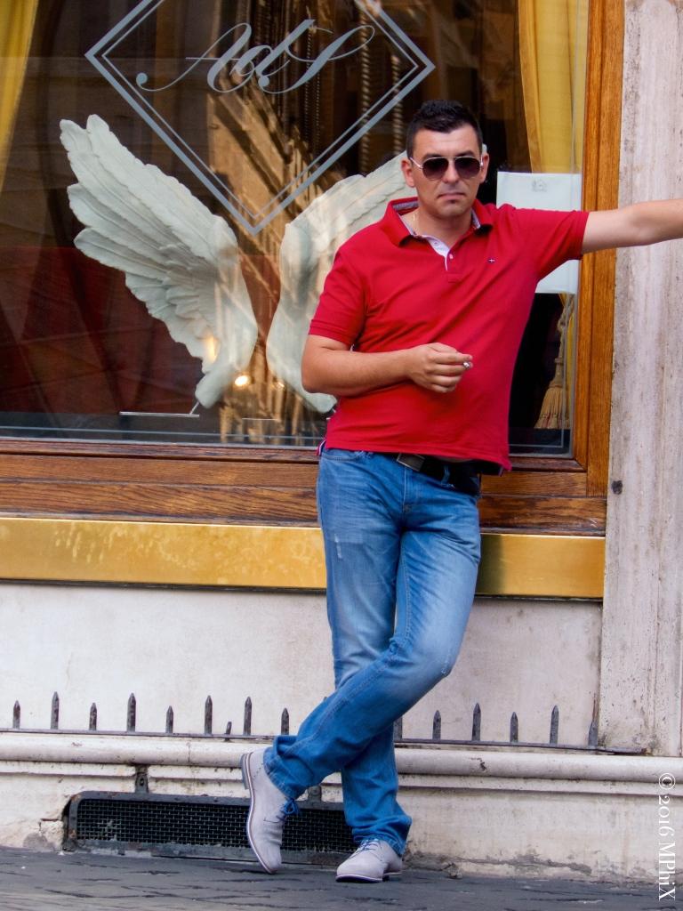 rome-fallen-angel_mphix