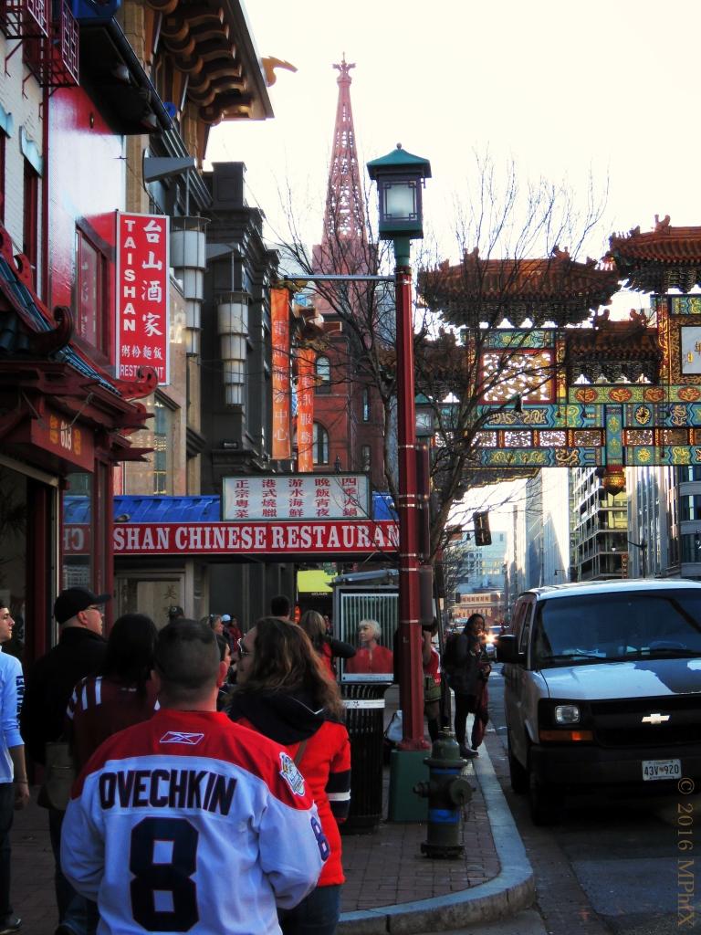 dc-chinatown-gate_mphix
