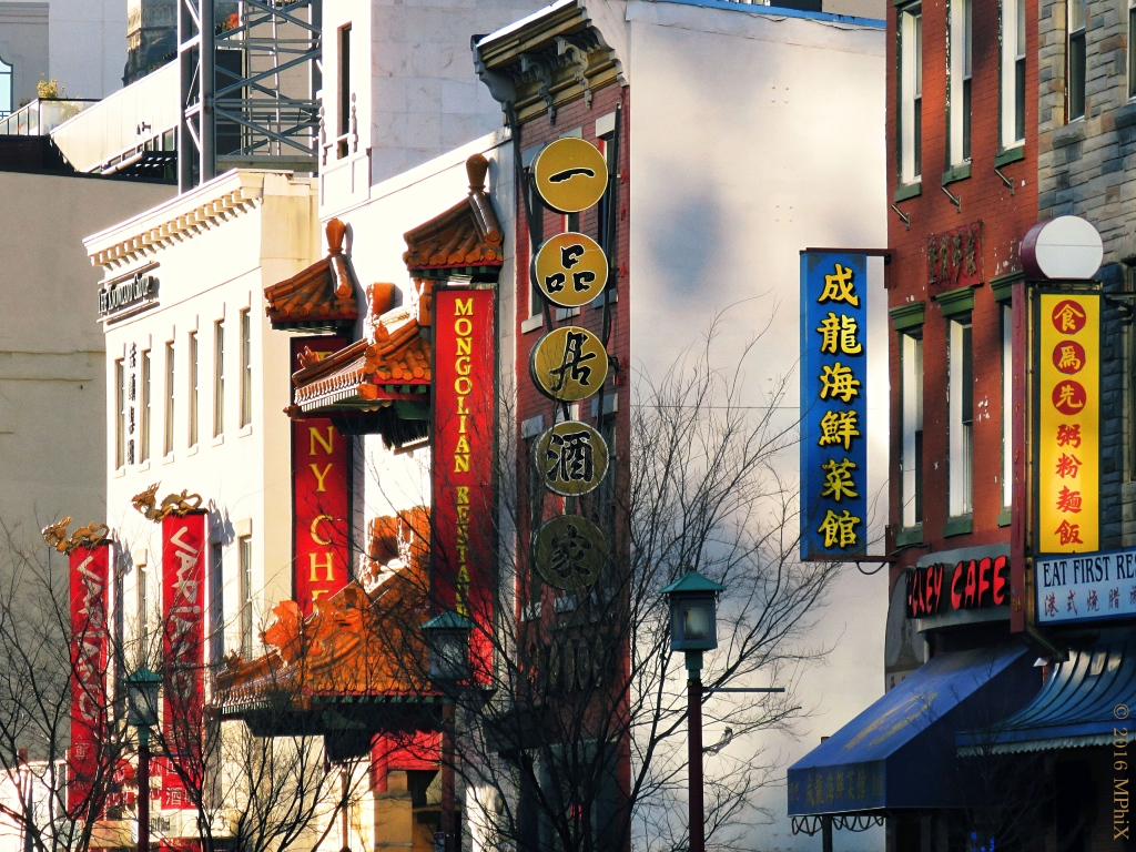 dc-chinatown-mongolian-restaurant_mphix