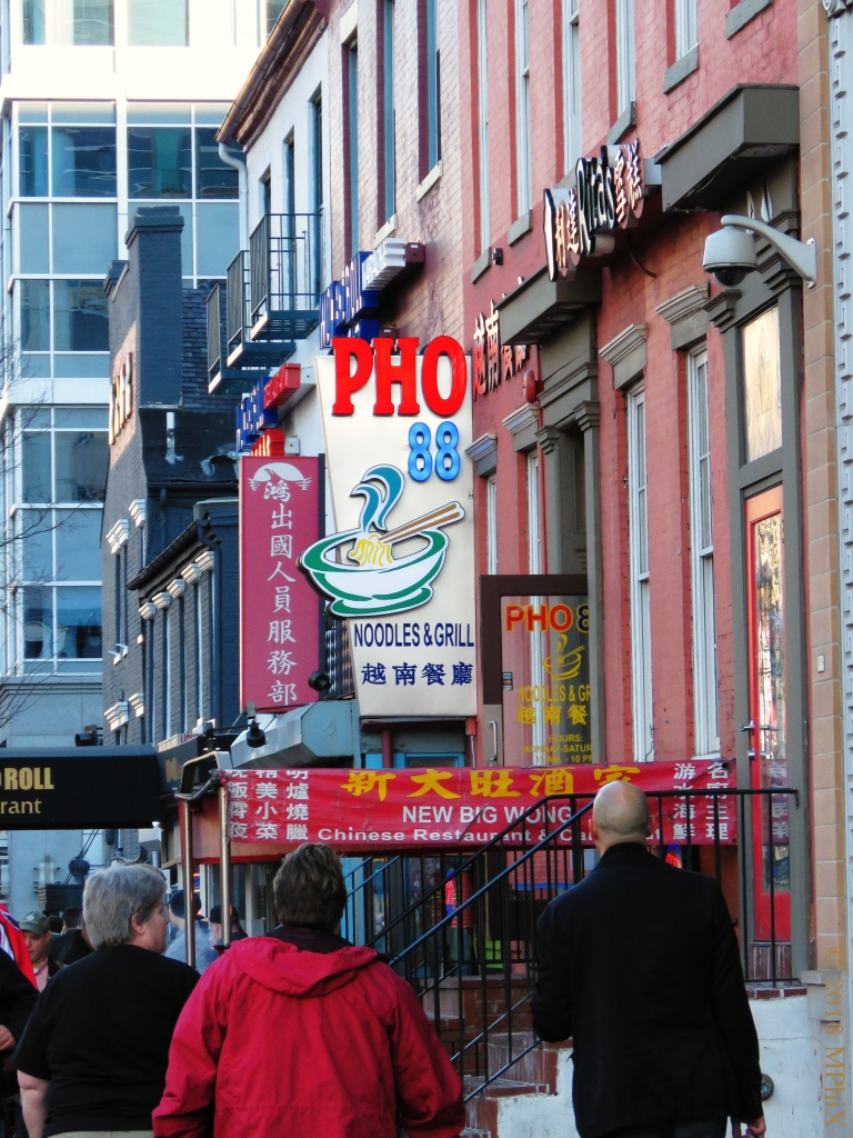 dc-chinatown-pho_mphix