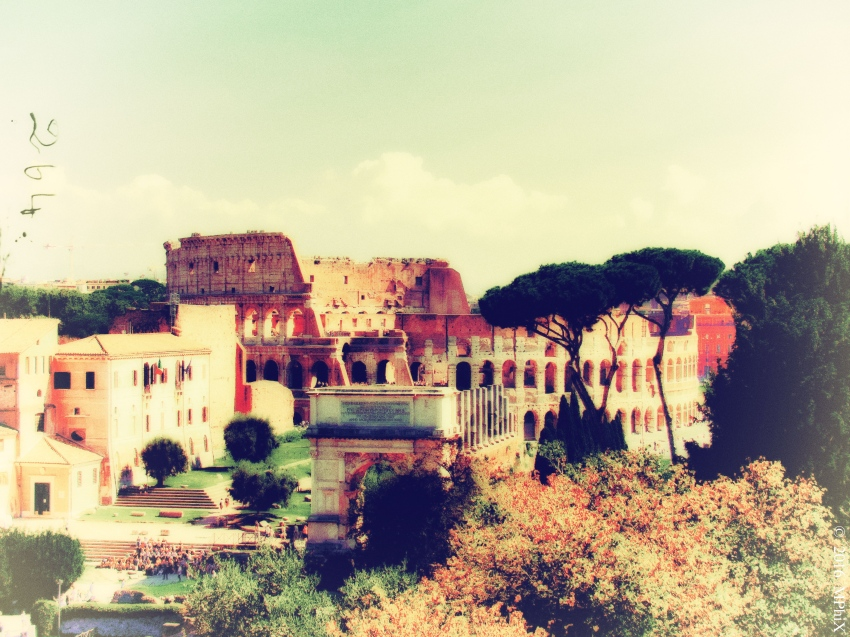 rome-colosseum-and-forum-apple-red_mphix