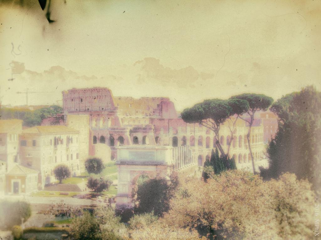 rome-colosseum-and-forum-illustration-2_mphix