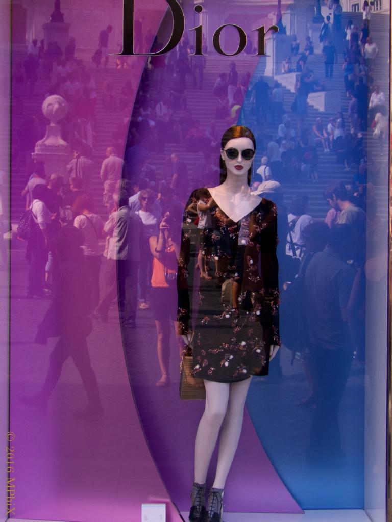 rome-dior-mannequins-3_mphix