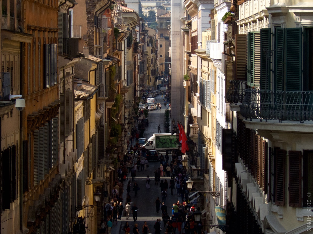 rome-street-view-high_mphix