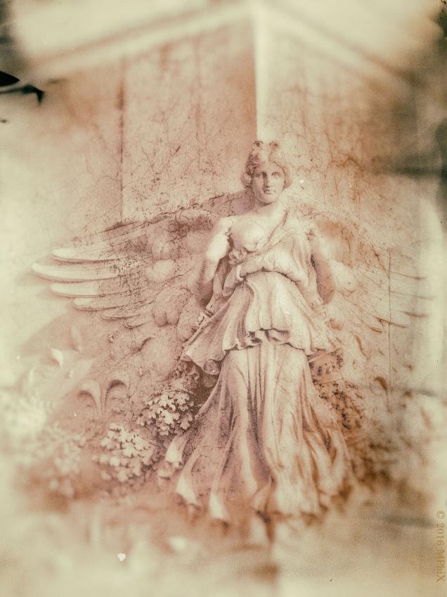 rome-vittorio-emmanuelle-angel-vintage-1_mphix