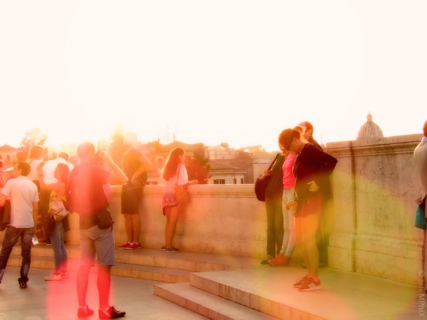 rome-vittorio-emmanuelle-rainbow-wash-diffused-bright_mphix