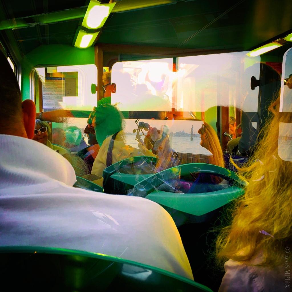 venice-vaporetto-passengers-double-expo-full-sat-2_mphix