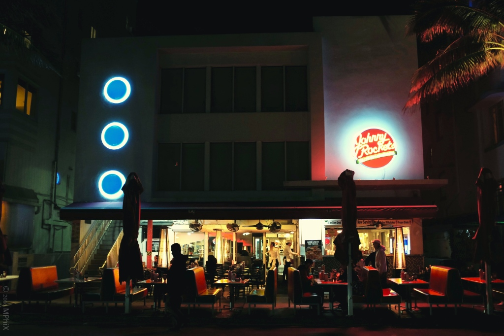 miami-johnny-rockets-final-version-2_mphix