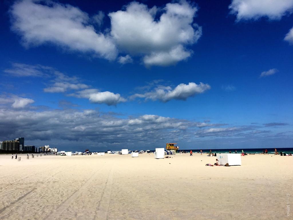 miami-south-beach-horizon_mphix