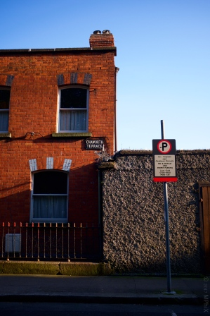 dublin-chaworth-terrace_mphix