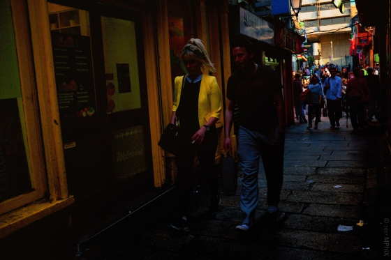 dublin-dark-alley_mphix