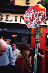 dublin-the-dubliner_mphix